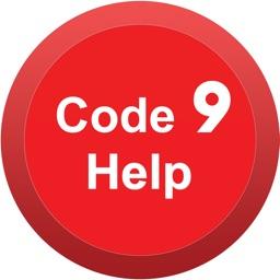Code9Help