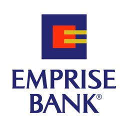 Emprise Bank Mobile