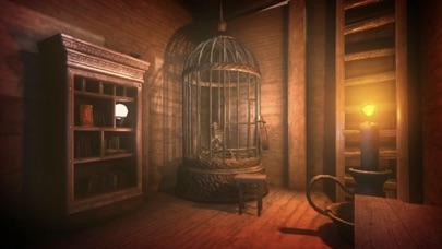 Escape Mission screenshot 8