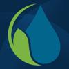 Hydrawise Irrigation