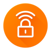 Avast SecureLine VPN - AVAST Software
