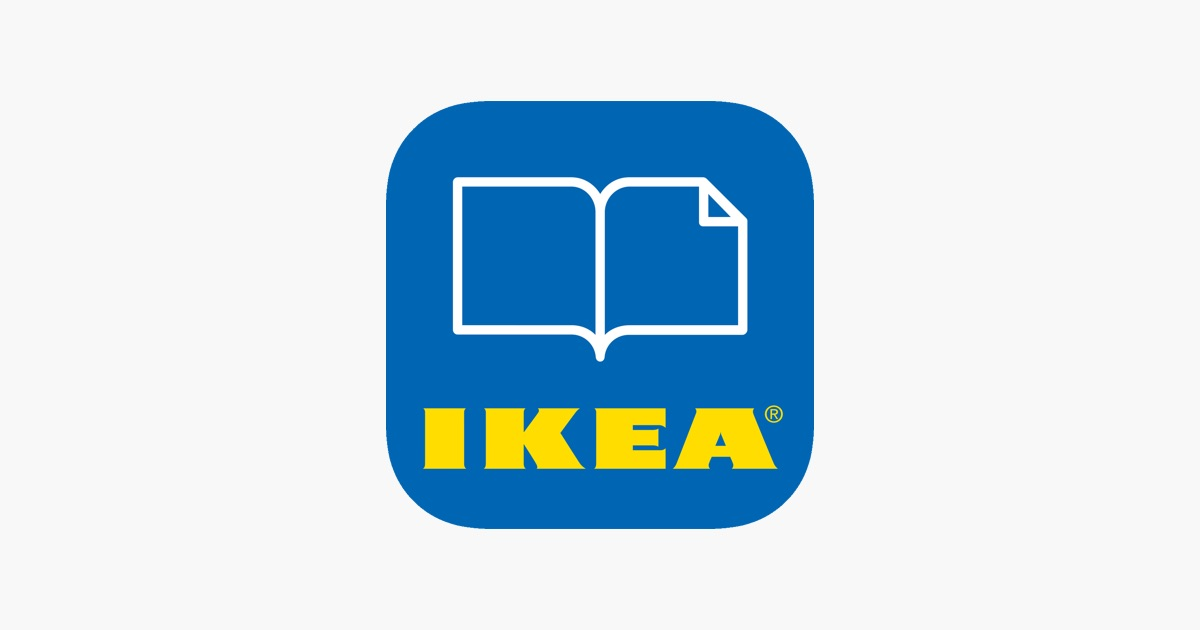IKEA Catalogue on the App Store