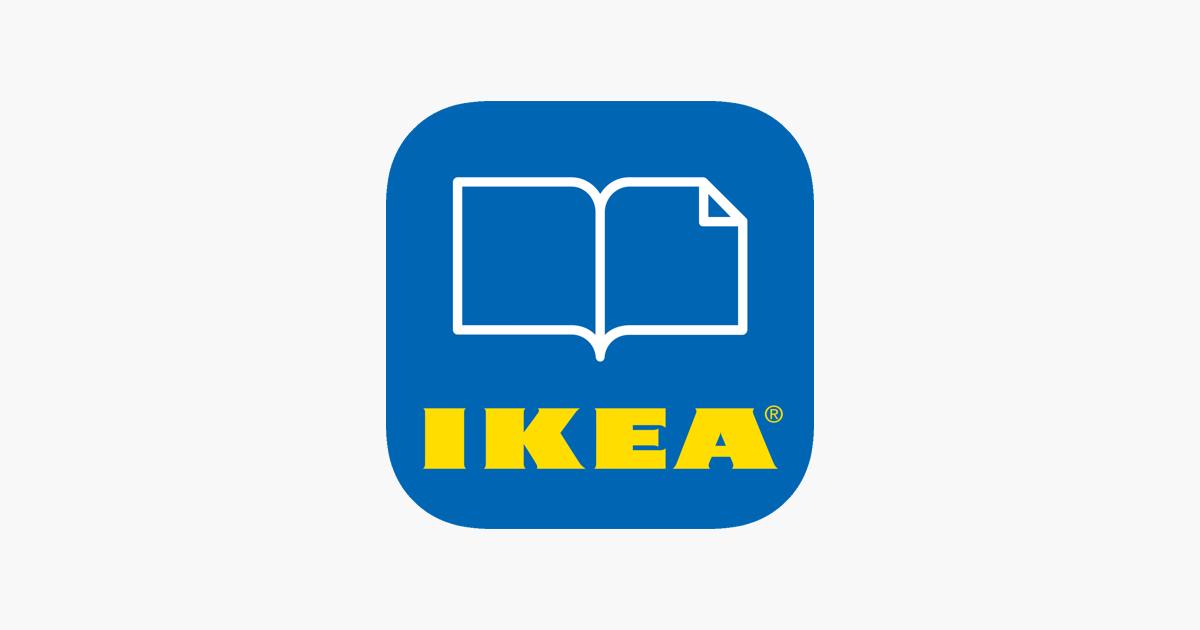 ikea joulu 2018 kuvasto IKEA kuvasto App Storessa ikea joulu 2018 kuvasto
