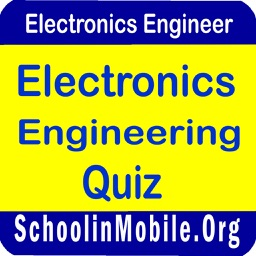 Electronics Engineering Quiz