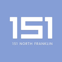 151 North Franklin
