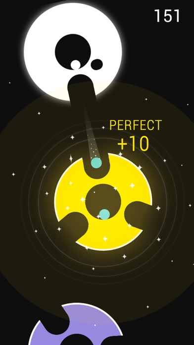 Spinny Wheels screenshot 2