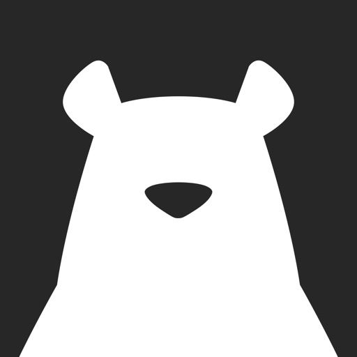 GOSKI-滑雪教学平台