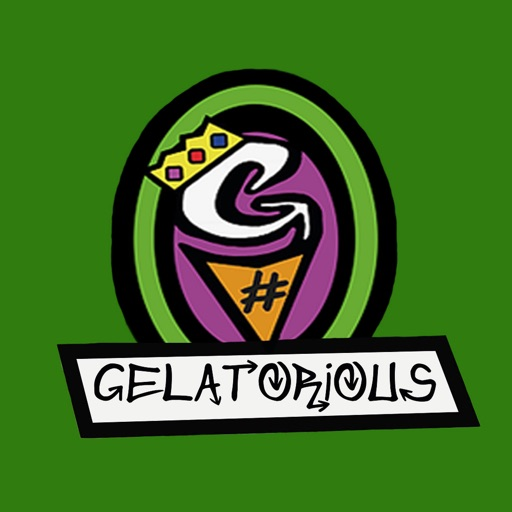 Gelatorious Desserts