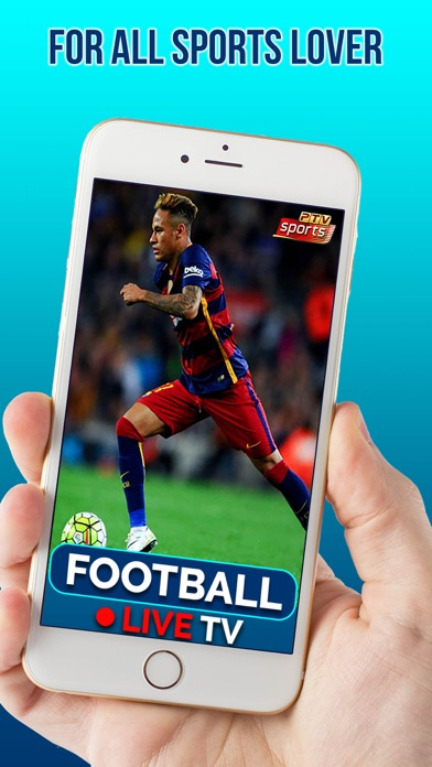 Top 10 Apps like Live Football Plus TV in 2019 for iPhone & iPad