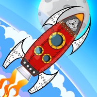 Codes for Alpha Rocket Hack