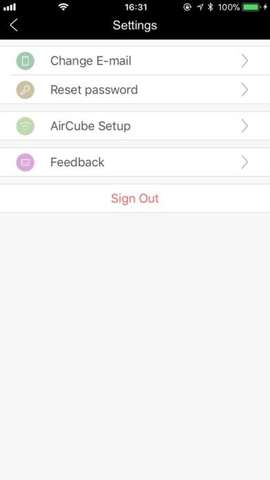 720 AirCubeのおすすめ画像2