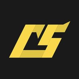 C5GAME-中国电竞游戏饰品交易平台 for Steam
