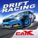 152.CarX Drift Racing