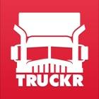 Truckr-On-demand Trucks icon
