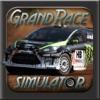 Grand Race Simulator 3D - iPhoneアプリ