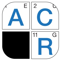 Acrostic Crossword Puzzles
