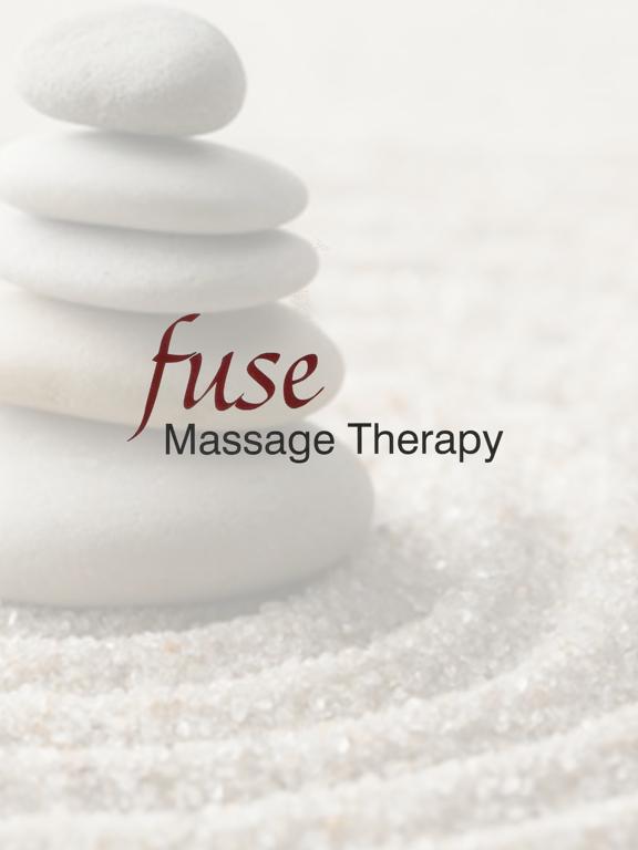 fuse Massage Therapy screenshot 4