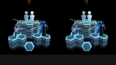 Star Wars™: Jedi Challenges screenshot 10