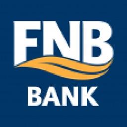 FNB Bank YourFNBBank for iPad