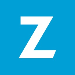 Zala : Team Checklists & Chat
