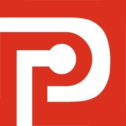 PocketInfo: Stock News Alerts