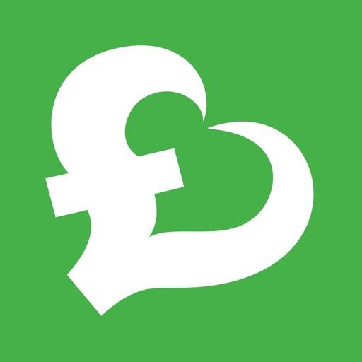 VoucherCodes - Money Saving Vouchers and Codes!