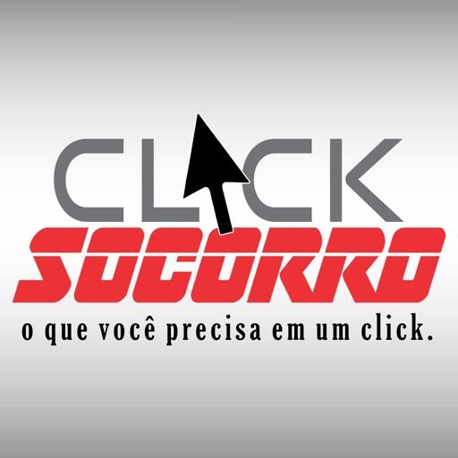 Click Socorro