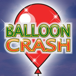 BALLOON CRASH