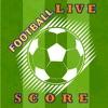 ライブサッカー Live Football - FOS