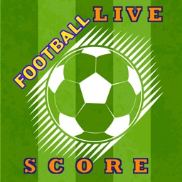 Football Live Score - FOS