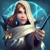 Mawa - Maguss - Wizarding MMORPG artwork