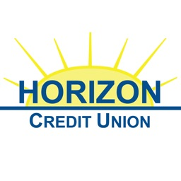 Horizon Credit Union Mobile