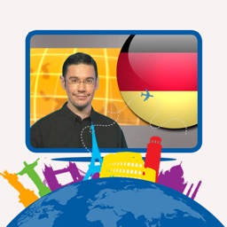 GERMAN - Speakit.tv (Video Course) (7X002VIMdl)
