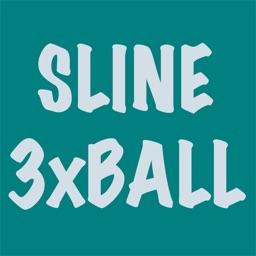 SLine 3x