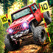4x4 Dirt Track Forest Driving