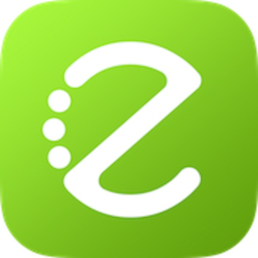 ezService Icon
