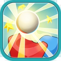 Codes for Slide Puzzle Classic Hack