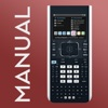 TI Nspire Calculator Manual Reviews