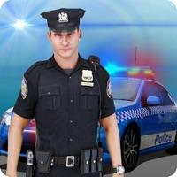 Codes for Police Officer Crime City Hack