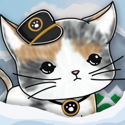 Nekojima: Cat Island Clicker