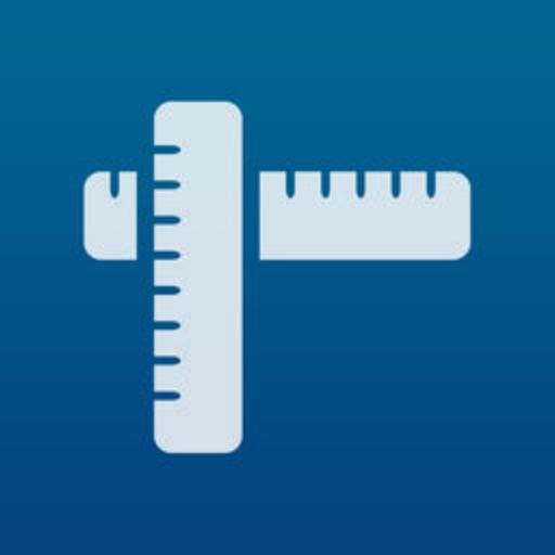 AR Measure Distance Ruler