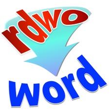 Activities of Word Descrambler