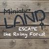 脱出ゲーム Miniature LAND 3