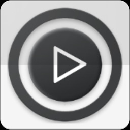 XPlayer HD Media Player
