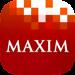 70.MAXIM — самый мужской журнал