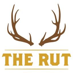 Rut Mountain Runs