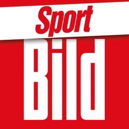 Sport BILD - Fussball & Sport