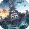 Naval Creed:Warships - iPhoneアプリ