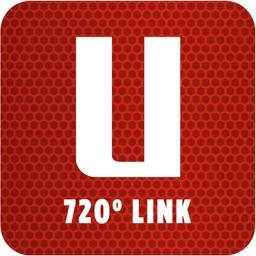 Uniden 720 Link