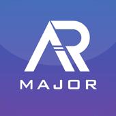 Major AR
